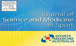 Journal of Science and Medicine in Sport